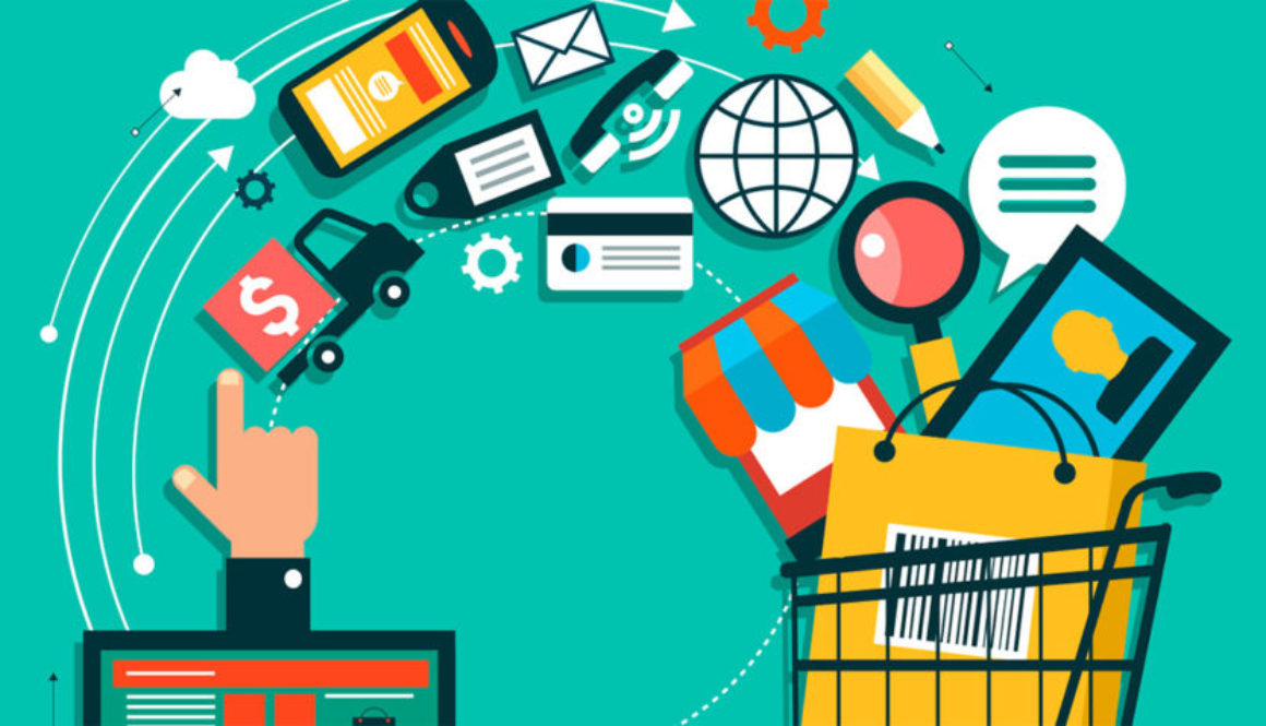 e-commerce-el-futuro